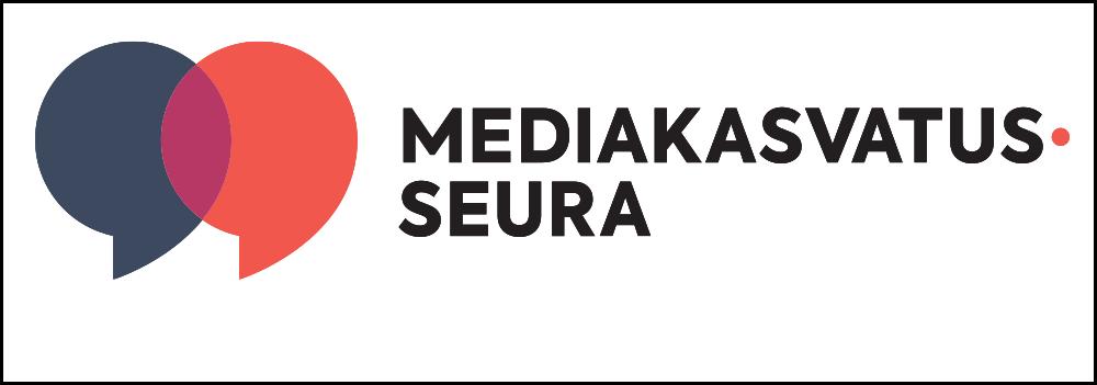 Mediakasvatusseura